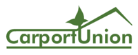 CaportUnion Logo