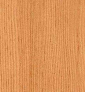 Holz Douglasie