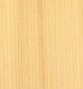Holz Fichte