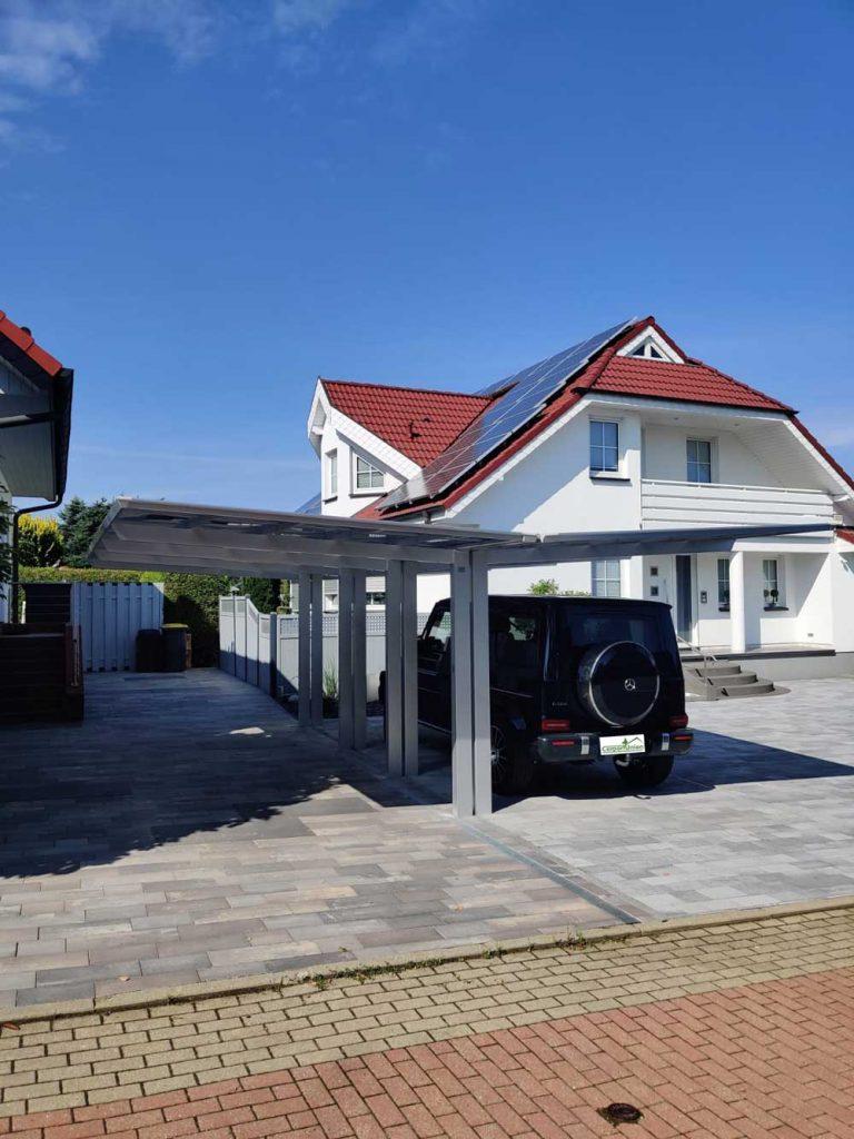 PJF-Serie-Alucarport-von-Carportunion